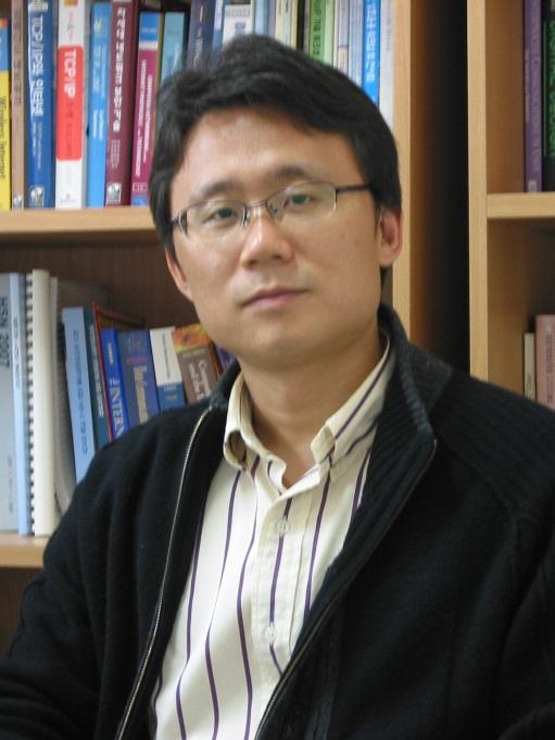 Dongkyun Kim.JPG