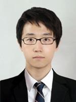 Guhyoung Kwon.jpg
