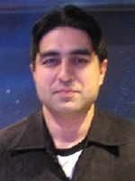 Abdul Wahid.jpg