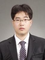Jinhong Kim.jpg