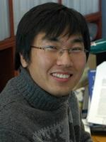 Hong-Jong Jeong.jpg
