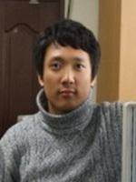Daeyoup Hwang.jpg
