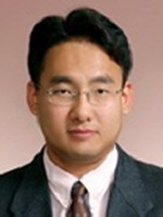 Kyuhyung Kim.jpg