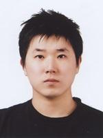 Hongseok Yoo.jpg