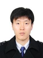 Jeyun Hwang.jpg